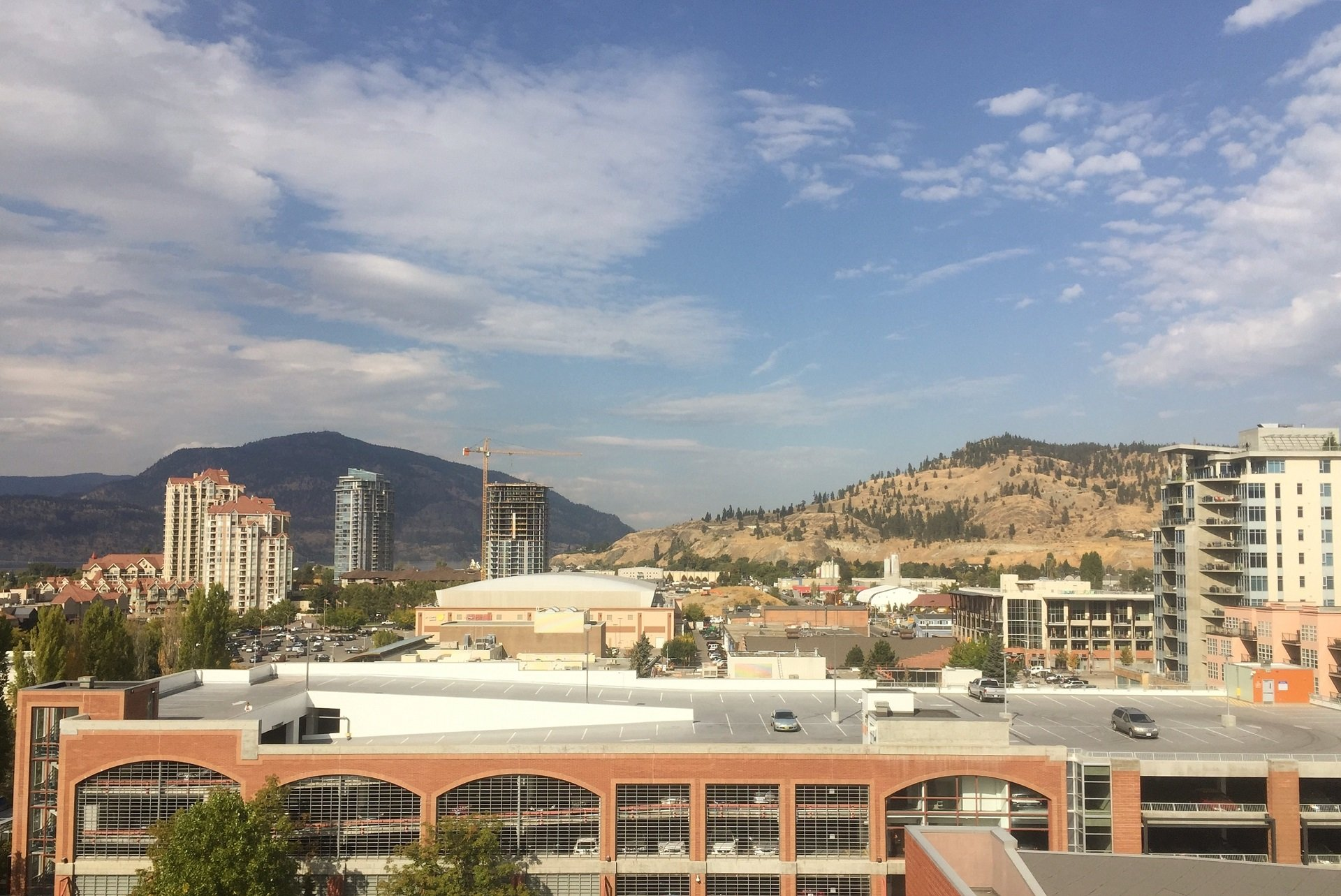parkade-commercial-property-manager-TAFCO-Realty-Kelowna