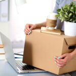 Simple Office Moving Checklist for Moving During a Pandemic